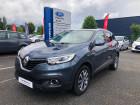 Renault Kadjar 1.5 dCi 110ch energy Business eco²  à Gien 45