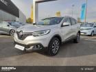 Renault Kadjar 1.5 dCi 110ch energy Business eco² Gris à Louviers 27