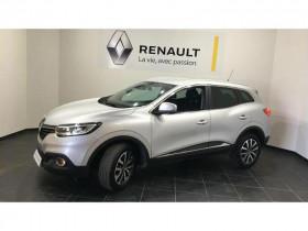 Renault Kadjar occasion à Figeac