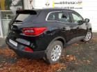Renault Kadjar 1.5 dCi 110ch energy Intens eco² Noir à Gaillac 81