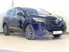 Renault Kadjar 1.5 dCi 110ch energy Intens eco² Noir à Castres 81