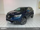 Renault Kadjar 1.5 dCi 110ch energy Intens eco² Bleu à Beauvais 60