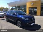 Renault Kadjar 1.5 dCi 110ch energy Intens EDC eco² Bleu à Compiègne 60