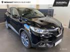 Renault Kadjar 1.5 dCi 110ch energy Intens EDC eco² Noir à Berck 62