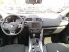 Renault Kadjar 1.6 DCi 130 Ch 4x4 Blanc à Beaupuy 31