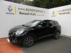 Renault Kadjar 1.6 dCi 130ch energy Intens Noir à Albi 81