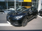 Renault Kadjar 1.6 dCi 130ch energy Intens Noir à Millau 12