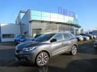 Renault Kadjar 1.6 DCI 130CH ENERGY INTENS Gris à Labège 31