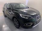 Renault Kadjar 1.7 BLUE DCI 150 4X4  INTENS BOSE Vert à Verfeil 31