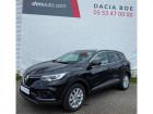 Renault Kadjar Blue dCi 115 Business  à Agen 47