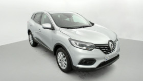 Renault Kadjar occasion à SAINT-GREGOIRE