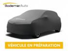 Renault Kadjar Blue dCi 115 EDC Business Noir à VALFRAMBERT 61