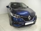 Renault Kadjar Blue dCi 115 EDC Business Bleu à VANNES 56