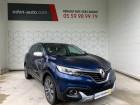 Renault Kadjar Blue dCi 115 EDC Intens Noir 2019 - annonce de voiture en vente sur Auto Sélection.com