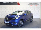 Voiture occasion Renault Kadjar Blue dCi 115 EDC Intens