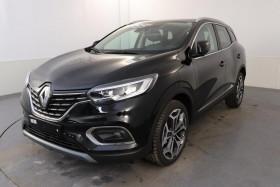 Renault Kadjar occasion à La Garde