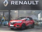 Renault Kadjar Blue dCi 150 Black Edition Rouge à PAIMPOL 22
