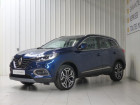 Renault Kadjar Blue dCi 150 Intens  à MORLAIX 29