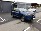 Renault Kadjar BUSINESS dCi 110 Energy eco² Bleu à SAINT-BRIEUC 22