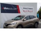 Renault Kadjar BUSINESS dCi 110 Energy Beige à Condom 32