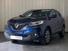 Renault Kadjar BUSINESS dCi 110 Energy  à CONCARNEAU 29