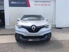 Renault Kadjar dCi 110 Energy eco² Intens EDC Gris à Villeneuve-sur-Lot 47