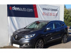 Renault Kadjar dCi 110 Energy eco² Intens Gris à Condom 32