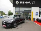 Renault Kadjar dCi 110 Energy eco² Zen  2017 - annonce de voiture en vente sur Auto Sélection.com