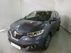 Renault Kadjar dCi 110 Energy ecoé Intens Gris à VIRE 14