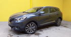 Renault Kadjar dCi 110 Energy Intens Gris à Fontenay-le-vicomte 91