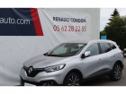 Renault Kadjar dCi 110 Energy Intens Gris à Condom 32