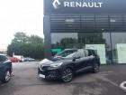 Renault Kadjar dCi 110 Energy Intens Noir à COUTANCES 50