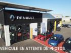 Renault Kadjar dCi 110 Energy Zen Blanc 2018 - annonce de voiture en vente sur Auto Sélection.com