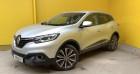 Renault Kadjar dCi 110 Intens  à Fontenay-le-vicomte 91