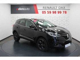 Renault Kadjar occasion à DAX
