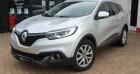 Renault Kadjar dCi 130 Energy Intens Gris à COIGNIERES 78