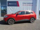 Renault Kadjar dCi 130 Energy Intens Rouge à Sainte-Bazeille 47