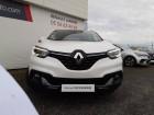 Renault Kadjar dCi 130 Energy Intens Blanc à Langon 33