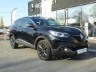 Renault Kadjar dCi 130 Energy Intens Noir à ARGENTAN 61
