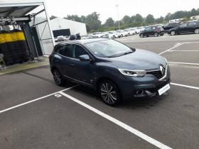 Renault Kadjar , garage RENAULT QUIMPER à QUIMPER