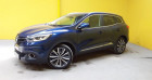Renault Kadjar dCi 130 Energy X-Tronic Intens Bleu à Fontenay-le-vicomte 91