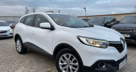 Renault Kadjar occasion à SELESTAT