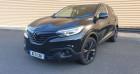 Renault Kadjar sport1.2 tce130 energy intens bva i  à FONTENAY SUR EURE 28