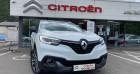Renault Kadjar TCE 130 ENERGY Intens EDC Blanc à BONNEVILLE 74
