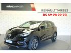 Voiture occasion Renault Kadjar TCe 140 FAP EDC Intens