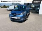 Renault Kangoo 1.5 Blue dCi 115ch Intens Bleu à Neufchâtel-en-Bray 76