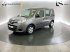 Renault Kangoo 1.5 Blue dCi 95ch Trend Gris à Chartres 28