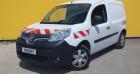 Renault Kangoo 1.5 DCI 75 ENERGY E6 CONFORT Blanc à Fontenay-le-vicomte 91