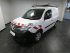 Renault Kangoo 1.5 DCI 75 ENERGY E6 CONFORT  à FLERS 61