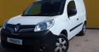 Renault Kangoo 1.5 DCI 75 ENERGY E6 EXTRA R-LINK Blanc à Fontenay-le-vicomte 91